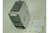 Sola SDN-4-24-I00P Power Supply