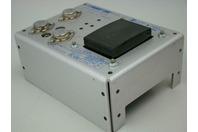 Power-One International Series HN24-3.6-A Power Supply