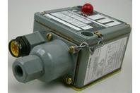 Allen Bradley Bulletin 836T 836T-T253 Pressure Control
