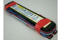 Advance Instant-Start T8 Electronic Ballast REL-3P32-LW-SC