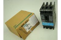 Siemens 30A 3-Pole Circuit Breaker ED63B030L