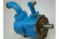 TOKIMEC Hydraulic Pump 6Y026418