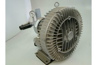 Siemens Vacuum Pump  2BH1600-7AH16