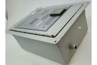 IDC Press Load Monitor TM82-EK