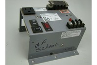 RIB 100va 24v / 120v Transformer PSB100AB10-TC