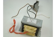 Electrical Component Voltage Transformer 43-0324