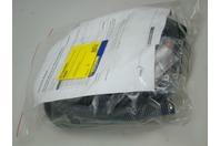 NCT Wiring Micrologic Wiring Kit K782