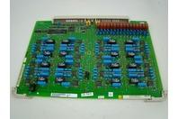 Circuit Board GP04013 Molex 85126-0622