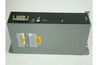 Allen-Bradley 120/220V AC Power Supply 1771P7 Series C