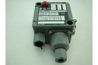 Allen-Bradley Pressure Control 836T-T253JX9