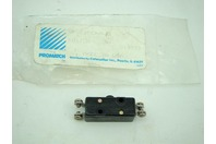 Promatch Mirco Switch 972065
