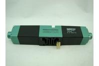 Numatics 150PSIG-AIR V/Hz 24 | 08155408M