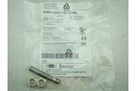 Baumer Inductive Sensor 08N17A1/S35L