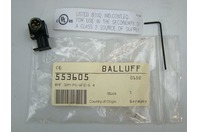 Balluff BMF32M-PS-W-2-S4 Switch/Sensor 553605