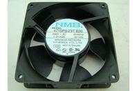 NMB 230V Cooling Fan 4715PS-23T-B30