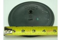 (3 pcs) Wilden Pump Seal AIR SIDE 01-1060-51
