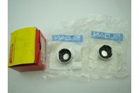 Sexauer 0032730 Sloan H-573 CAP