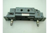 Schrader Bellows L7852410253 Solenoid Pneumatic Air Fluid | 150PSI