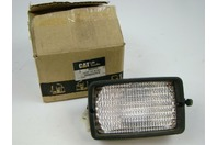 CAT Rectangle Equipment LAMP GP 0922923