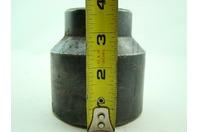 "2-3/8"" Impact Socket 09938 PROTO 14 SPLINE"