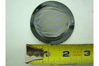 (12 pcs) NAPA Balkamp 710-1051 Radial Patches