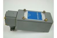 Micro Switch Precision Limit Switch 51ML728525