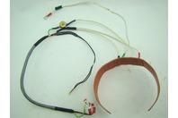 Outside 40w Band Heater FA2428 Rama Core 115/230V