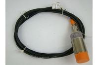 IFM Electronic Efector 100 Sensor E10216