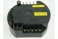 Omhart Heater Controller PRSYAY-0045175