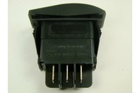Carling Technologies 7103902 Switch 12V