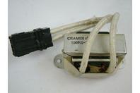 Cramer 1048 Switch 196015-C01