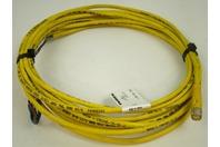 Turck Pico Fast Cable Connector U2515-17