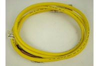 Turck Cable Connector U0107-44