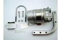 ABB Pressure Transmitter 6410024282