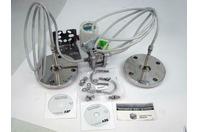 ABB 2600T Pressure Transmitter 3K620000213001