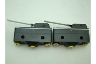 (2 pcs) Limit Switch BZ-7RW8055151-A2-S