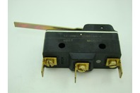 Limit Switch BZ-3RW80155551-D6-S 15A, 250V