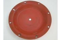 Warren Rupp Sandpiper Pump Diaphragm 286-007-354