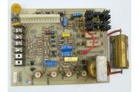 Electrol Board F92 1060D