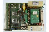 Cleveland 3/4HP Circuit Board 29665S7 115V