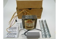 Philips Advance Core & Coil Ballast Kit 71A5770-001D