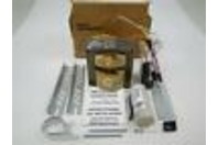 Philips Advance Core & Coil Ballast Kit 71A8271-001D