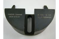 Sandvik  Tooling CNC Lathe  5624 010 -010