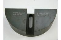 Sandvik  Tooling CNC Lathe  5624 010-02