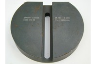 Sandvik  Tooling CNC Lathe  5624 010-03