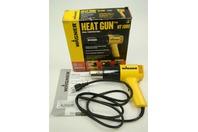Wagner Heat Gun 1200W 50/60Hz 120VAC Dual Temperature HT1000