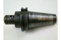 Parlec CAT 40 Tool Holder  C40-37EMS