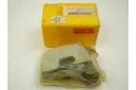 Sandvik Doubore Boring Head Tool   40 C12A