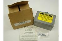 Linear Multi Code Safety Edge Transmitter  1051