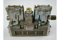 Schrader Bellows Electric Solenoid Valve 120V 60HZ L7153830253VXA